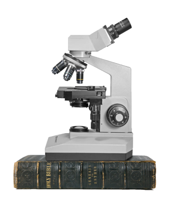geloof en wetenschap essay Abstract de historische relatie tussen het christelijk geloof en de westerse wetenschap  het hier volgende essay heeft geenszins de bedoeling een uitputtend overzicht te.